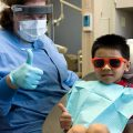 Dental Services overview