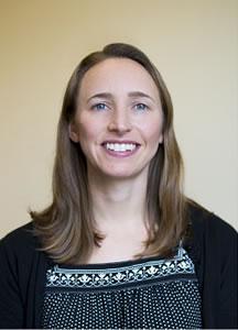 Julia Frey, PA