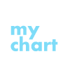 My Chart info and access